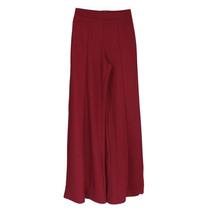 Pantalon Erin Las Rozas