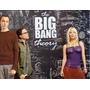 The Big Bang Theory Temporadas Completas Dvd