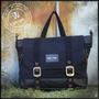 Backpack Dumont - Promo Lanzamiento - 10% Off