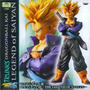 Dragon Ball Kai Legend Of Saiyan Trunks