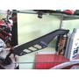 Cubrecadena Beta Motard Tr 200/250