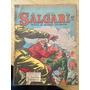 Revista Salgari Numeros 119 68 67 66 65 64 63 62 61 Y Mas
