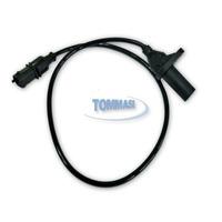 Sensor De Rpm Bosch - Fiat Palio/ Siena 1.3 16v 0261210161