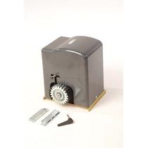 Kit Motor Porton 800kg Corredizo Control Automatico Vivaldi