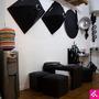 Estudio Fotografico Promo Alquiler Las 2 Hs $ 300.-