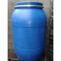 Barriles, Tambores. Cisternas De Plastico 30 A 1000 Litros