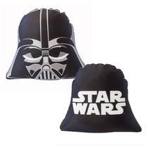 Almohadón Infantil Star Wars