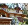 Cabaña San M.de Los Andes 2016 Dueño Alquila