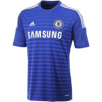 Camiseta Chelsea 2015