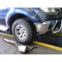 Catalizador Mediano Para Camioneta (reparacion)