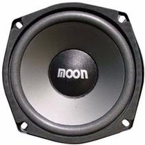 Parlante Auto Moon Mw54-4a 5 1/4 150 Watts