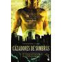 Cazadores De Sombras 2 - Cassandra Clare - Bolsillo - Booket