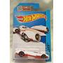 Auto Hot Wheels 4ward Speed Retro Carrera Especial Coleccion