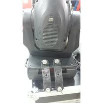 American Pro Neo 300 Cabezal Movil