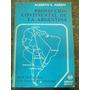 Proyeccion Continental De La Argentina * Alberto E. Asseff *