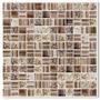 Malla Piu Mosaico Broc Beige 30x30