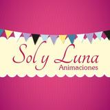 Pijama Party En Tipi-soy Luna-spa De Nenas-animación-karaoke