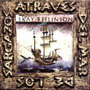 Skay A Traves Del Mar De Los Sargazos Cd Oferta Redondos<br><strong class='ch-price reputation-tooltip-price'>$ 135<sup>00</sup></strong>