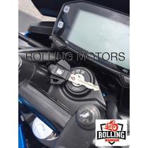 Nueva Suzuki Gixxer Fz 155cc 0km 2016 12 Cuotas Sin Interes