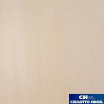 Porcelanato Ilva Art Deco / Classic 60x60 1° Calidad