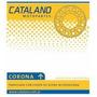 Corona Yamaha 400 Fzr Z55 Catalano H428