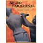 Abuso Emocional Cuando Tu Pareja Quiere Moldearte Imagen P6