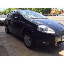 Fiat Punto Ant $ 68000 Y Dni . Permuto Menor Y Mayor Valor..