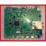 Placa Main Samsung Un32d5500 Un40d5500 Un46d5500 Recambio