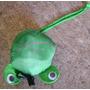 Bolsa Bebe O Niños Para Transportar Cosas O Guardar Juguetes