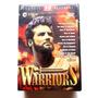 Warriors 50 Peliculas De Guerreros En 13 Dvd
