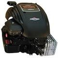 Motor Briggs Straton Cortadora De Cesped Serie 500 4,5 Hp
