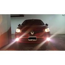 Renault Clio Mio 1.2 Pack Expression 3 Ptas, Muy Cuidado!!!