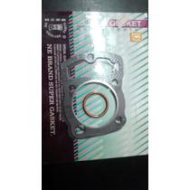 Juntas De Cabeza De Motor Honda Nx150