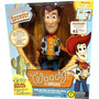 Woody Interactivo, Edición De Colección -minijuegosnet