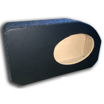 Caja Acustica Renault Kangoo 6x9 Precio Por El Par