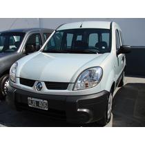 Renault Kangoo 1.5 Dci 2 Plc Equipada Adrian 1535412294