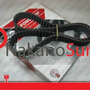 Correa Distribucion Suzuki Baleno 1.6 16v 92-00/grand Vitara