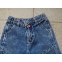 Vendo Jeans Usados Mimo Y Cheeky, Talle 3 Varón (quilmes)
