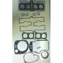Suzuki Gs Gsx 750 Y 1100 - Juntas De Motor Completo 80/81