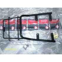 Porta Equipaje Trasero Yamaha Crypton 105cc (ira 2332)