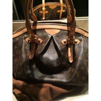 Louis Vuitton Impecable