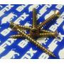 Tornillo Autoperforante Fix Madera 4,5 (21) X 45mm - X 1000u
