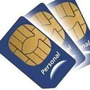 Chip Gsm Personal Prepago Activo Retiras Por Microcentro Mp