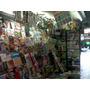 Parada De Diarios Y Revistas - Avenida Corrientes 2300