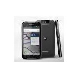 Nextel Iron Rock Dual Sim (2 Teléfonos + Radio) Red Sociales
