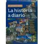 Libro De Calendario Escolar Con Cd Ruy Diaz