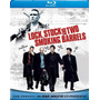 Blu-ray -- Lock Stock And Two Smoking Barrels