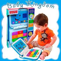 Busca Baby Kingdom Con Los Mejores Precios Del Argentina