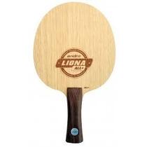 Madera De Tenis De Mesa Andro Ligna All+ Ping Pong Paletas