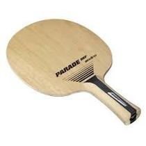 Madera De Tenis De Mesa Andro Parade Def Ping Pong Paletas